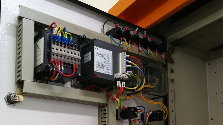 electrical-works